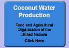 Coconut Water Production button graphic
