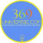 369-Universe-logo