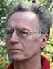 Dr-Raymond-Peat-PhD