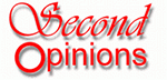 Second-Opinions logo
