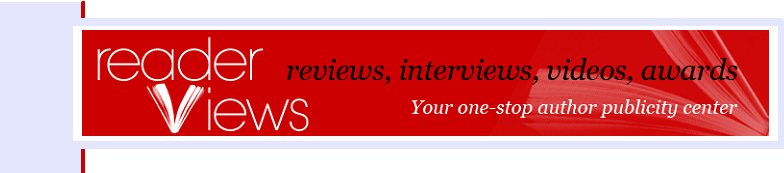 reader views reviews, interviews, videos, awards