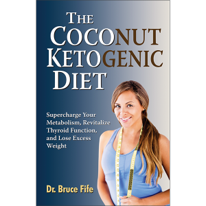 Coconut Ketogenic Diet
