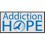 Adiction Hope