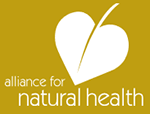 Alliance-for-Natural-Health