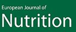 European-Journal-of-Nutrition